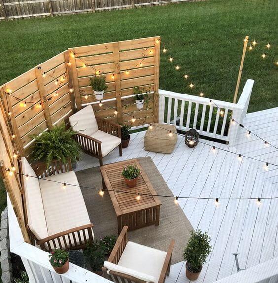 Best Patio Ideas For 2021 Gorgeous Outdoor Patio Design Ideas Sharp Aspirant