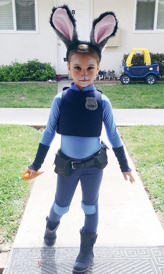 Kids Halloween Costume Ideas for 2021 - Super Cute and Creative! - Sharp  Aspirant